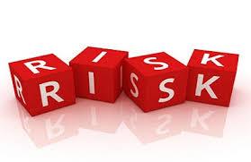 پاورپوینت ریسک های اموال و دارایی