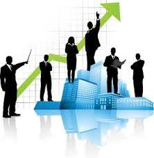 پاورپوینت استراتژیهای توسعه منابع انسانی