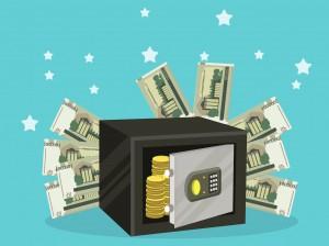 پاورپوینت حسابداری موجودی کالا در حسابداری میانه