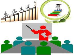 پاورپوینت ارزشیابی پیشرفت تحصیلی