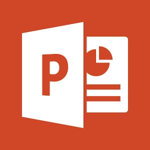 دانلود پاورپوینت میکروکنترلر AVR -کاملترین فایل